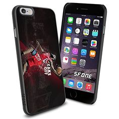Houston Rockets (James Harden) NBA Silicone Skin Case Rubber Iphone6 Case Cover WorldPhoneCase http://www.amazon.com/dp/B00XEJ5N8S/ref=cm_sw_r_pi_dp_YlTxvb15B8AGZ