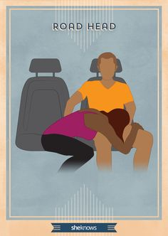 Sex position in a car images 92