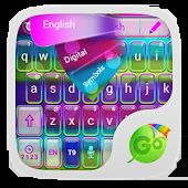 hey guys upload a dream colors keypad so fun to make
