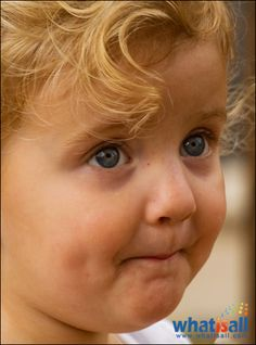 1000+ images about Dimples on Pinterest | Smile, Purple ...
