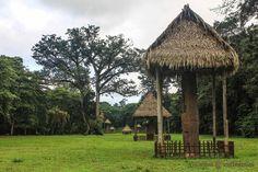 Río Dulce – #Quiriguá – Cruce frontera #Guatemala- #Honduras – Copán Ruinas