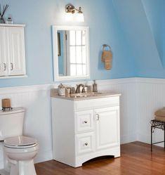 Badezimmer modern gestaltenschöne bäder  Mosaik Fliesen Waschbecken Badewanne Design Ideen   Badezimmer ...