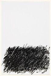 Whitney Museum of American Art: Kara Walker: re-writing Black History, 400 years of bondage, 25 years of Boredom