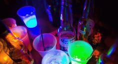 copos coloridos tumblr - Pesquisa Google