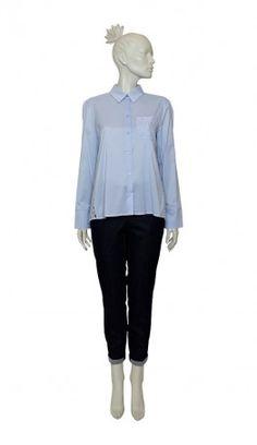 IMG_4523 Luxury Fashion, Store, Shopping, Women, Tent, Shop Local, Shop, Classy Fashion, Storage