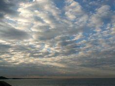 @Hayama, Morito. Oct 20 2012