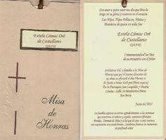PROMOCION DE OFICIALES PIP: MISA DE HONRAS
