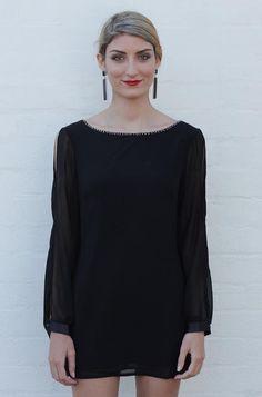 Poladi cocktail dresses