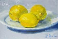 Susan Jenkins artist - Пошук Google