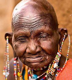 People of Maasai    @suhaderbent   #maasaipeople #richculture #africantribes #portraits #peopleofafrica #kenya #africanwear  #africanpride #africanculture #africanhistory