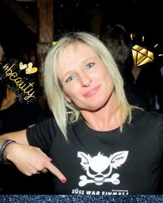 T Shirts For Women, Party, Tops, Fashion, Moda, Fashion Styles, Parties, Fashion Illustrations