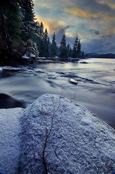 Alaska More