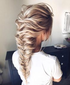 30 Classy Modern Haircuts For Effortlessly Stylish Look hair salon hair styles hairstyles extensions hair hairstyles color hair hairstyles haircuts Braided Hairstyles For Black Women, Braided Hairstyles Tutorials, Box Braids Hairstyles, Cute Hairstyles, Black Hairstyles, Casual Hairstyles For Long Hair, Hairstyles Videos, Hairstyles 2018, Elegant Hairstyles