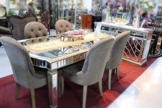 . . . . . #furniture #bedroom #livingroom #diningroom #homedecor #design #interiordesign #dearborn #dearbornheights #redford #oakpark #new #home #luxury #luxuryhome #luxuryhomefurniture #lhf #bunkbed #summer #outdoor #patio
