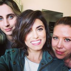 .@iamnikkireed | Exciting day! Cant wait to tell all of you what this shoot was for! Im so l... | Webstagram - the best Instagram viewer
