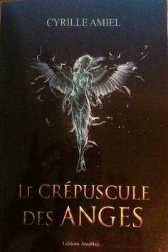 blogdecyrilleamiel.over-blog.com - Mes chroniques consacrées aux littératures SF, Fantastique, Fantasy et à la littérature Réunionnaise en g...