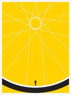 #cool #minimal #poster