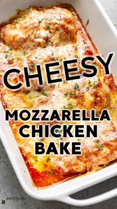 Turkey Recipes, Meat Recipes, Chicken Recipes, Recipies, Dinner Recipes, Cooking Recipes, Healthy Recipes, Eat More Chicken, Baked Chicken