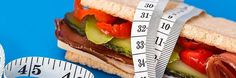 Easiest Way To Lose Weight #How #To #Reduce #Weight