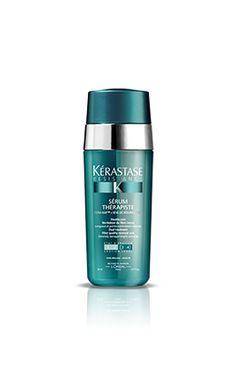 resistance trattamenti per capelli indeboliti bains capelli fini kerastase kerastase luxury hair