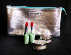 #Clinique #makeup #beauty #lipstick