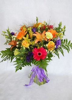 Cape Peninsula Flower & Gift Delivery for all occasions. Whether you are looking for luxury or budget, our flower shops have what you are looking for. Buy Flowers Online, Different Flowers, Flower Delivery, Gift Delivery, Floral Wreath, Cape Town, Gifts, Stuff To Buy, Bright