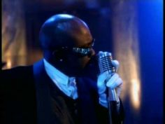 I just realized... The man that marries me will have to dance to this awesome R & B gem from the late 90s. Yes, I have a weakness for:   vocal harmonies, smooth R & B stylings, repetitive melodic phrasing, and interweaving vocal harmonies.    Thank you K-Ci & JoJo