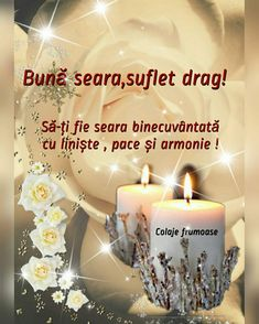 Optimism, Tea Lights, Candles, Tea Light Candles, Candy, Candle Sticks, Candle