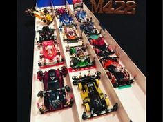 concours d'Elegance is application showing the drive model which people of the world made. Mini 4wd, Concours D Elegance, Elegant, Holiday Decor, Classy, Chic