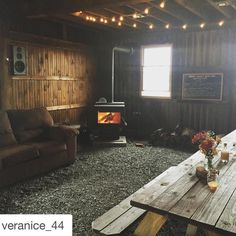 We just had to share this comment about Orange County Distillery at Brown Barn Farms... #Repost @veranice_44 with @repostapp. ・・・ This place is like a Mumford and Sons video...   #orangecountydistillery #brownbarnfarms