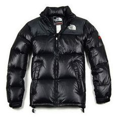 16 Best North Face Dow Jacket images   Mens down jacket, North faces ... 91507380e5d