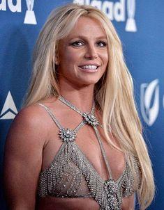 Britney Spears visée par une enquête après une dispute avec l'une de ses employées Britney Spears, Celebrity News, Daenerys Targaryen, Game Of Thrones Characters, Lifestyle, Celebrities, People, Fashion, Maid