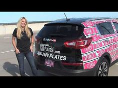 28 best all about myplates com official specialty texas license rh pinterest com