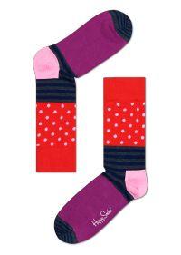 Happy Socks for Women - Colorful Women s socks styles 643980512