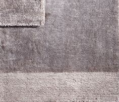 Rugs-Designer rugs | Carpets | Carpet collection | Molteni. Check it out on Architonic