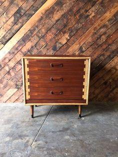 Lane Perception Brochure | Mid Century Furniture | Pinterest ...
