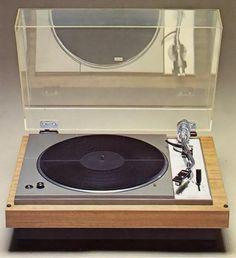 DENON MTP-702Z (1974)