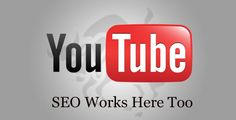 how to make money on you tube