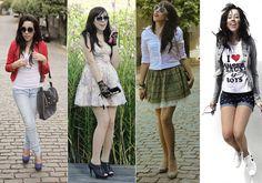 Depois dos Quinze | Bruna VieiraDepois dos Quinze | Bruna Vieira » Página 3 de 767 » Blog adolescente