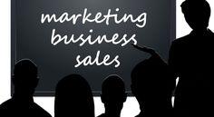 internet-marketing-para-iniciantes