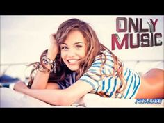 Remix new songs 2016 Coming Home, News Songs, Photoshoot, Yachts, Couple Photos, Couples, Music, Tech, Image