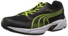 Low price puma shoe