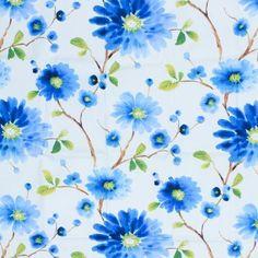 RM Coco <p>• CAL 117/SE • Paisley • Botan/Foli • Floral Lar • Multipurpo • Drapery • Plain Weav • Linen • Purple • Blue • Brown •</p><strong>Features:</strong><ul><li>Vertical Repeat: 23.25</li><li>Horizontal Repeat: 27</li><li>Not railroaded</li><li>Fire retardant: Yes</li><li>Fiber content: 100% Cotton</li><li>Type: Multi-purpose</li><li>Designer: </li><li>Pattern: Floral</li><li>Railroaded: No</li><li>Horizontal Repeat: 27</li><li>Vertical Repeat: 23.25</li><li>Fabric Weight…