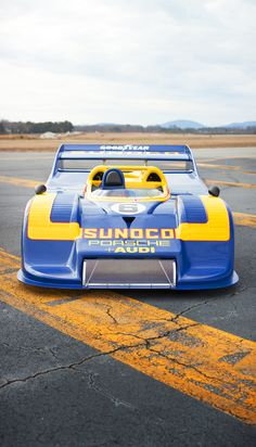 917/30 - You won't be seeing this end much.