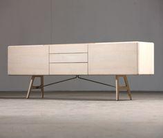 Tesa by Artisan | Sideboard