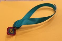 DIY Scooby Doo Dog Collars .... nametags for the kid's ... Jason Doo ... Tyler Doo ... shrinky dinks or perhaps felt tag