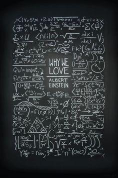 nerd-poster
