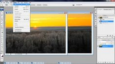 Layer Masks – Not Just for Professionals