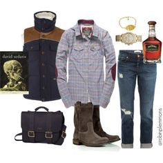 """""""drunk & laughing on a blanket in the park"""" // Polyvore"""
