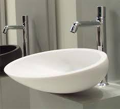 Image result for basins